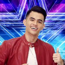 fb vote now asia got talent the top 10 best blogs on asia s got talent season 2