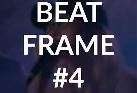 tutorial human beatbox beat frame 4 human beatbox