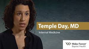 Duke Primary Care Wake Forest Temple Day Md General Internal Medicine Wake Forest Baptist