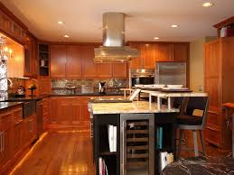 custom kitchen undermount kitchen sinks kitchen contemporary