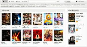 7 best free movie download websites 2014 easytins the easiest