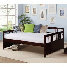 Twin Size Day Bed by Victoria Full Size Metal Daybed Multiple Colors Walmart And Full