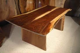grand custom built dining room tables ebbe16 daodaolingyy com