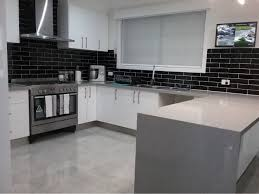 kitchen designs melbourne melbourne home renovations home extensions home improvements