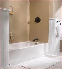 bathroom surround ideas bathtub wall surround ideas 3623
