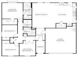 home design generator floorplan generator best of floor plan generator floor plan