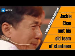 Jackie Chan Memes - put me like jackie chan and his dogs jj and jones