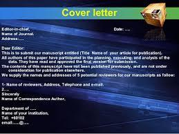 sample coverletter webguru
