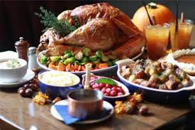 thanksgiving dinner to go takes the stress and mess out of
