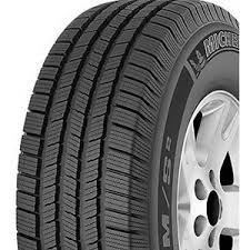 michelin light truck tires 255 70 18 michelin ltx m s2 112t bsw light truck suv crossover all