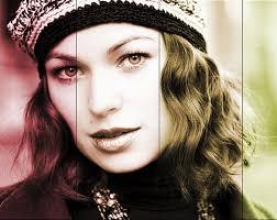 tutorial photoshop cs3 professional 20 professional photoshop photo effects tutorials photoshop tutorial