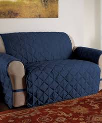 Slipcovers For Reclining Sofa And Loveseat Sofa Covers Walmart And Loveseat Covers Chair