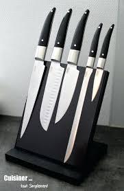 batterie de cuisine laguiole couteau cuisine laguiole bloc sabatier sydney couteaux tout inox