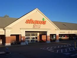shaw s at 15 smithfield rd providence ri weekly ad