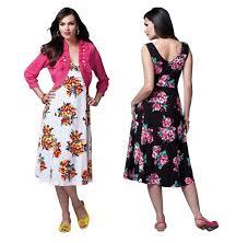 2017 tea length plus size dresses under 30 dollars