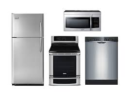 home depot black friday dishwasher kitchen sears kitchen appliance bundles regarding awesome home