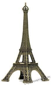 best 25 eiffel tower centerpiece ideas on pinterest paris sweet
