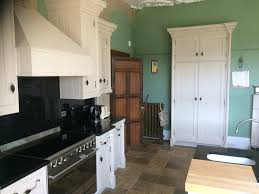 mark wilkinson kitchen markyate hertfordshire