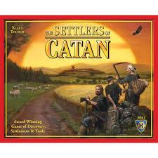 target black friday slickdeals target 10 off 30 on select board games settlers of catan