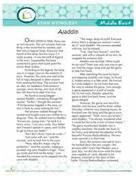 10 prek aladdin images aladdin fairy tales