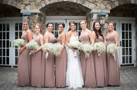 bill levkoff bridesmaids dresses latte colored bridesmaid dresses search may 25th