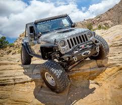jeep windshield stickers teraflex suspensions large 48