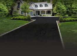 milwaukee mudjacking madison wi asphalt concrete repair