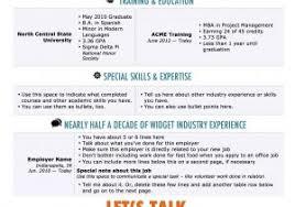 resume templates 2015 free download free word resume templates 2015 new where to find resume template