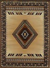 native american indian rugs ebay