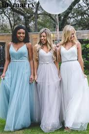 79 best bridesmaids dresses images on pinterest bridesmaid
