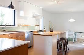 idee d馗o cuisine idee de cuisine avec ilot central 4 ophrey cuisine ikea ilot