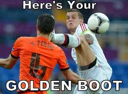 Footy Memes - 12 best footy memes images on pinterest funny pics hilarious and