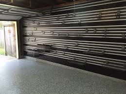 garage renovation ideas garage renovation ideas best of remodel garage remodel ideas