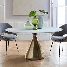 small dining u0026 kitchen tables west elm