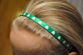 non slip headbands no slip headbands sewin style