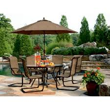 Resin Wicker Patio Furniture Clearance Patio 34 Dining Sets Costco Patio Furniture Clearance