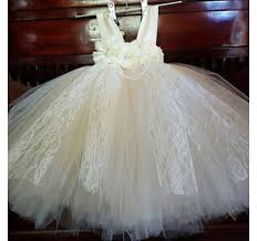 baby tutu dresses india princess birthday tutu flower