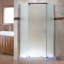 38 Neo Angle Shower Door Neo Angle Shower Doors Vigo 38 X 38 Neoangle Shower Door