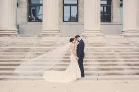 Ashley Furniture Call Center Jobs Memphis Tn Gold U0026 White Fall Wedding At Gremio Lusitano Club Ludlow Ma