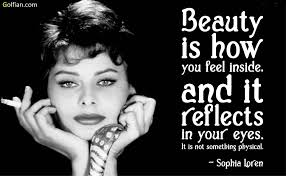 70 natural beauty quotes best beauty sayings images famous beauty