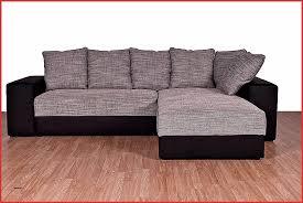 canap ascot roche bobois canape beautiful canapé une place et demi hi res wallpaper photos