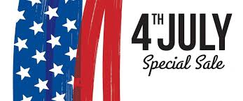 does amazon give their best sales on black friday the best fourth of july deals how to maximize your savings abc news