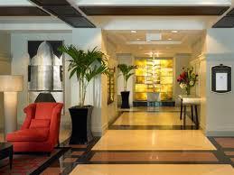 home lobby design photos 1163 best lobby images on pinterest lobby