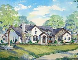 traditional country house plans 27 best house plans images on houses