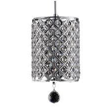 Ball Light Fixture by Contemporary Ceiling Light Fixtures Promotion Shop For Promotional