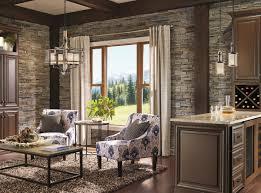 Living Room Uplighting Ahrendale 1 Light Mini Pendant Avi Avi