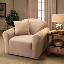 living room slipcovers for sofas with cushions separate club