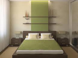 couleur peinture chambre quelle couleur dans une chambre