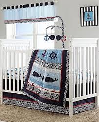 Nautical Comforter Set Nautica Bedding Macy U0027s