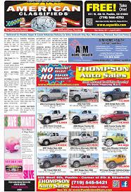 nissan armada for sale in pueblo colorado american classifieds of pueblo 6 5 14 by americanclassifieds